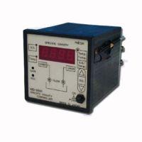 MALCOM MD-9900数字比重计/比重测定仪