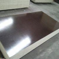 201不锈钢板 镜面不锈钢板 不锈钢板拉伸折弯