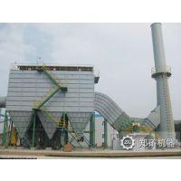 煤磨易燃收尘防爆除尘器设备 防爆袋式除尘器