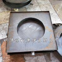 蒸笼底座锅排 70不锈钢过牌