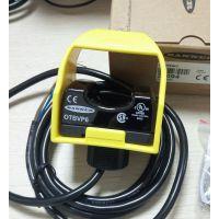 美国邦纳(BANNER)-触摸式光电按钮-OTBVN6-W/Y