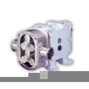 新品现货供应JABSCO隔膜泵
