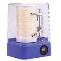 SATO湿度数据记录器