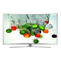 王牌电视机批发55寸65曲面屏电视机寸液晶曲面电视 高清凹面屏LED电视