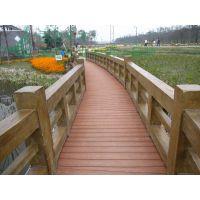 木塑生产设备、木塑模板设备、绿可木生产线