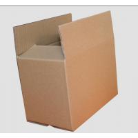 12号纸特硬盒130*80*90mm纸箱 五层纸皮箱订做物流包装