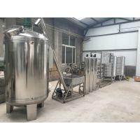 戈盾车用尿素玻璃水防冻液生产设备及配方