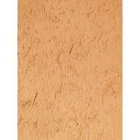 艾勒维特品牌稻草漆厂家价格浙江杭州复古泥巴墙面漆