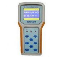 津型便携式辐射检测仪 R-EGD型便携式辐射检测仪低价促销