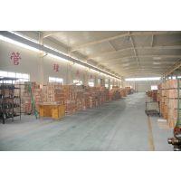 钛浩机械镗床主轴专业生产加工制造厂