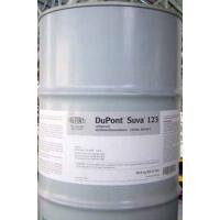 90.8kg 科慕(原杜邦)R123制冷剂