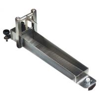 英国Endecotts Consistometer 稠度计 流动式粘度计