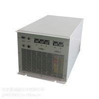 大功率开关电源北京生产厂家昊瑞昌科技