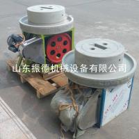 电动花生米浆石磨机 香油石磨豆浆机 豆制品加工机 振德畅销