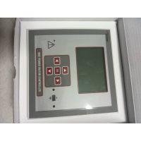 INPOWER低压控制器INP6100-6-110-002