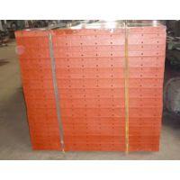 云南江川钢模板价格13908862203昆明T梁钢模板生产厂家