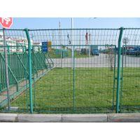 东湖绿道二期采购绿化景观隔离网护栏 无色差绿篱网质量要求高