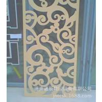供应 邯郸多头工艺品木工雕刻机梳子雕刻屏风雕刻镂空