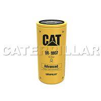 卡特柴油机组3412发动机机油滤清器1R-1808机油滤芯