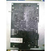 德国安舍E98图形控制终端软件E98-MCS-ST
