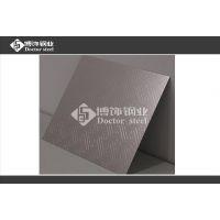 201不锈钢条形纹压花板,不锈钢花纹板加工厂,不锈钢防滑板价格