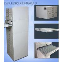 广东腊块柜生产厂家,腊片柜定制