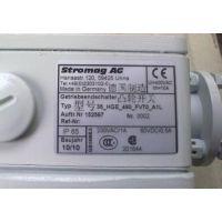 STROMAG整流块BG270-5 270V 1.8A