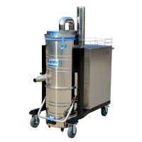 工业用大功率吸尘器 凯德威DL-7510B大功率吸尘器