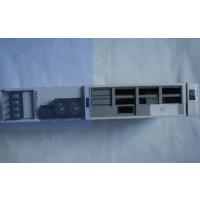 三菱伺服驱动器MDS-B-V1-05维修