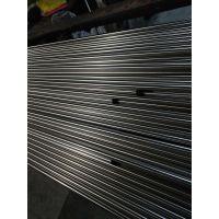 惠州普通气体用304不锈钢精密管