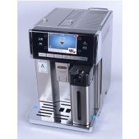 北京咖啡机Delonghi/德龙6900.M 意式全自动咖啡机办公室