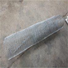 脚踏钢笆网厂家 脚踏板钢笆网 钢板网厂