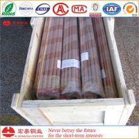 空调铜管价格 铜管厂家批发 9.52mm 宏泰铜管