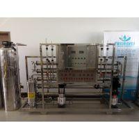 青州百川批发纯净水桶装水设备,夏季优惠来袭
