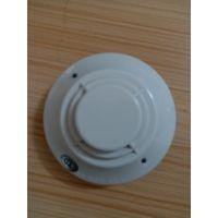 美国江森JTW-BD-5951JC智能感温探测器