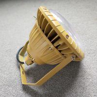 工业照明专业防爆灯HRD-91-60W加油站防爆灯