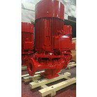 物业消防泵房巡查记录表XBD16.5/40G-JYG恒压切线泵XBD6.0/5G-JYG