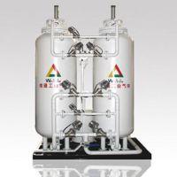 储气罐压力容器制氮机冷干机吸干机