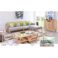 德阳普达家具 欧式实木家具定制 简欧家具定制定做 工厂特价