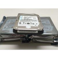 IBM 300G/10K/6GB/2.5寸SAS 硬盘 42D0638 42D0637原装盘