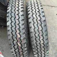 现货销售6.50R16子午线轮胎全钢丝卡车轮胎 全新正品电话15621773182