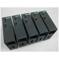 6ES7315-2EH13-0AB0西门子300系列模块