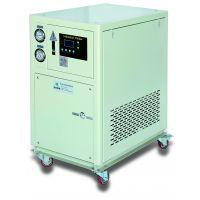 新久阳水冷型工业冷水机