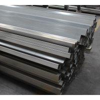 316不锈钢无缝钢管直径159*5*6*8*10工业面