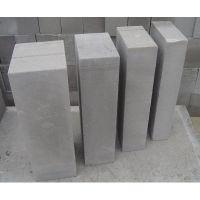 厂家直销加气板,砂加气,ALC加气块,信誉第一、质量第一、