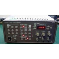 二手美国福禄克信号发生器 FLUKE PM5518TX电视信号发生器