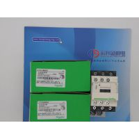 Schneider Electric/施耐德接触器LC1-D50AF7C原厂原装