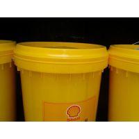 广州Shell Refrigeration S2 FR-A 68,S2 FR-A 100优质冷冻机油