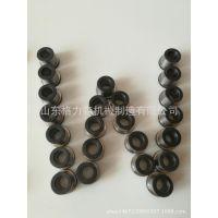 公司专业生产钻套 固定钻套 快换钻套 可换钻套 各种钻模套定做