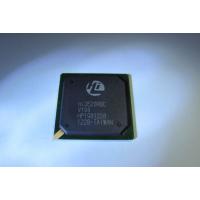 华为海思主控芯片Hi3512RBCV100 原厂原装芯片 高速度